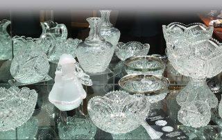 Crystal-Crissy Galleries